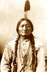 Image result for images of 1954 motion picture sitting bull