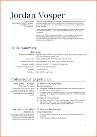 best font for marketing resume resume format examples best font for marketing resume writing a resume which fonts are best business news daily example