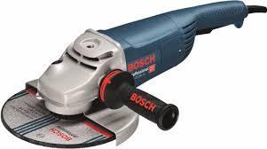 <b>Bosch GWS 22-230 JH</b> + GWS 7-125 - Coolblue - Before 23:59 ...
