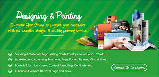 kraft designers degree solution for web designing and printing home