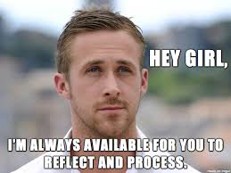 MORE Ryan Gosling: Perfect Student Affairs Boyfriend ... via Relatably.com