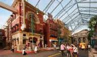 Attractions in Singapore | Universal Studios Singapore | Resorts ...