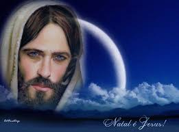 Image result for jesus pão da vida