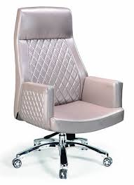 Foshan supplier <b>high quality Executive Office</b> Chairs various design ...