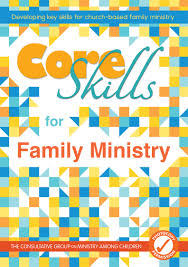 core skills for family work core skills family