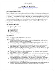 resume templates it template word fresher in charming ~ it resume template word word template resume it fresher resume in resume templates word