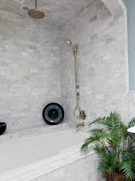 carrara bathroom val kids bathroom on pinterest tub shower combo artistic tile and interior