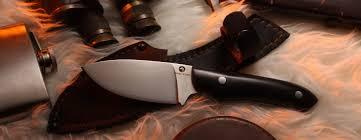 Охотничьи <b>ножи</b> купить в интернет-магазине Кузница Овсова по ...