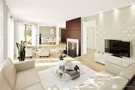 nice modern living rooms: room design ideas for living rooms of fine incredible living room design ideas nice modern photo