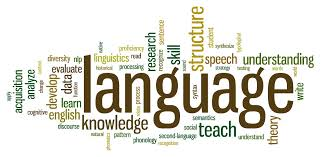 Image result for language