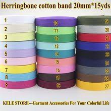 <b>Herringbone Tape</b> reviews – Online shopping and reviews for ...
