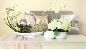 <b>Dream Garden</b> & Co <b>Декоративные цветы</b>, вазы, шкатулки ...