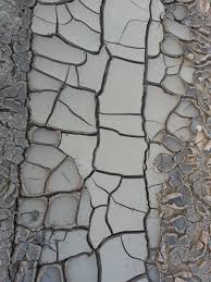 iwsn africa co hosts southern african drought seminar southern africa is currently facing one of the worst drought periods of recent times increased temperatures and decreased rainfall are playing havoc in the