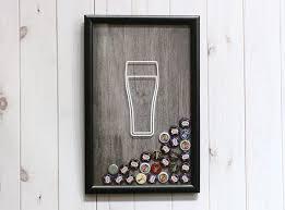 """<b>Копилка для пивных крышек</b> и пробок """"Beer Time"""" (с ..."""