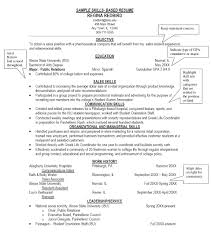 resume template  breathtaking basic resume template word breathtaking basic resume template word