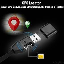 Risultati immagini per cable usb gsm