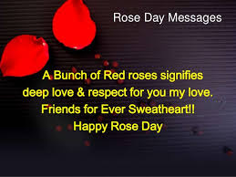 happy-rose-day-images-quotes-sms-in-hindi-wallpaper-download-3-638.jpg?cb=1390970631 via Relatably.com