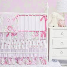 baby nursery ba girl nursery bedding with a vintage twist regarding shabby chic baby nursery chic vintage home office desk cute