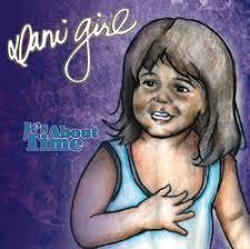 Dani Girl | Music Montage - the411_1