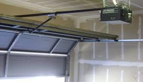 Pro Garage Door Repair Tulsa website