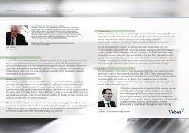 swot fintech versus banking industry landscape veber breakfast interview 2