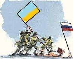 """Бандиты """"ДНР"""" и """"ЛНР"""" поделились на несколько групп, - Филатов - Цензор.НЕТ 2647"""