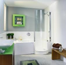 bathroom decor ideas unique decorating: bathroom design ideas on a budget full size