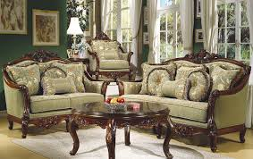 living room furniture houston design:  living room innovative living room sets living room sets sandaru living room cheap living room
