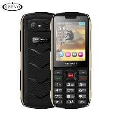 feature-phones – Buy feature-phones with free shipping on ...