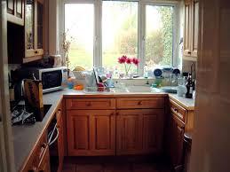 Kitchen Improvements Kitchen Soulful Image Along With Ikea Kitchen Design Ideas