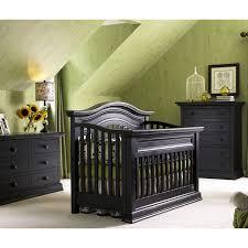furniture design ideas crib set bedroom ba info regarding new property nursery adorable green wall adorable nursery furniture