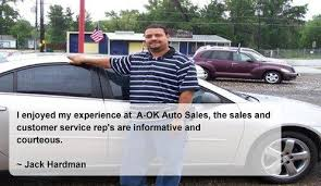 a ok auto sales used cars porter tx bad credit car loans bhph used cars porter txpre owned autos porter txbad credit car loans porterused cars porter dealership