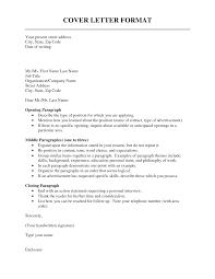 doc 12361600 cover letter cv template cover letter format 12361600 cover letter cv template cover letter format resume cv