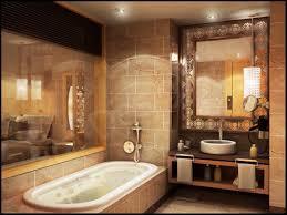 bathroom designs luxurious: view luxurious bathroom designs nice home design fresh with luxurious bathroom designs architecture