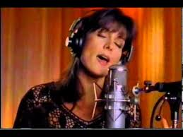 Jim Brickman - <b>Your Love</b> (Official) ft. Michelle <b>Wright</b> - YouTube