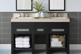 contemporary bathroom furniture with sink and cabinet bathroom basin furniture
