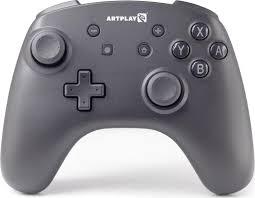 <b>Геймпад Artplays</b> для Nintendo Switch/PC <b>NS</b>-<b>45</b>