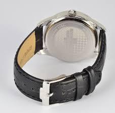 <b>1</b>-<b>1828A</b>, наручные <b>часы Jacques Lemans</b> — <b>часы</b> и ремешки от ...