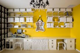 thank to kropat interior design dazzling ikea besta planner trend other metro contemporary home office innovative designs with accent wall chandelier chic ikea home office