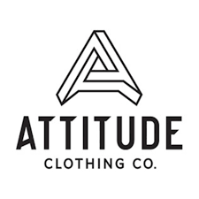 90% Off in June (9 Coupons) - Attitude Clothing Promo Code