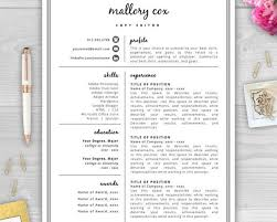breakupus marvelous ideas about resume design resume breakupus fair ideas about resume design resume cv template adorable resume icons resume
