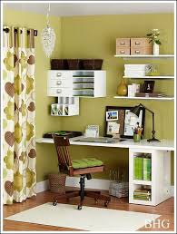 office decoration design ideas home 1000 images about offices guest bedroom on pinterest desks offices and amazing small work office decorating ideas 3