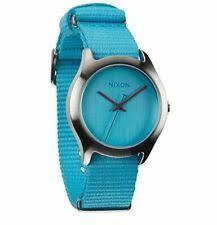 <b>Nixon</b> корпус из нержавеющей стали женские наручные <b>часы</b> ...