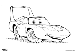 Small Picture Cars Coloring Pages 2 Coloring page