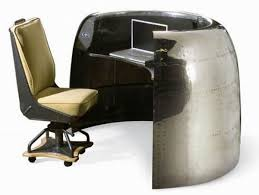 awesome modern work desk fresh home ideas within cool office tables amazing furniture office desk designs with black chair and stanless lamp inside cool awesome wood office desk
