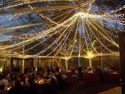 backyard wedding lighting ideas diy backyard wedding ideas backyard party lighting ideas