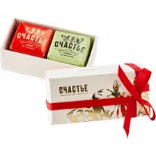 Шоколадные конфеты ручной работы из натуральных ...