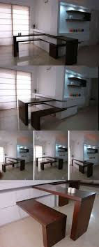 Kitchen Space Saver 17 Best Ideas About Space Saver Dining Table On Pinterest