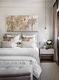 Furniture and Decor Online When and How to Use <b>Bedside Tables</b>