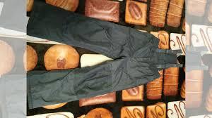Зимние <b>брюки</b> для девочки <b>premont</b> 140-146 см купить в ...